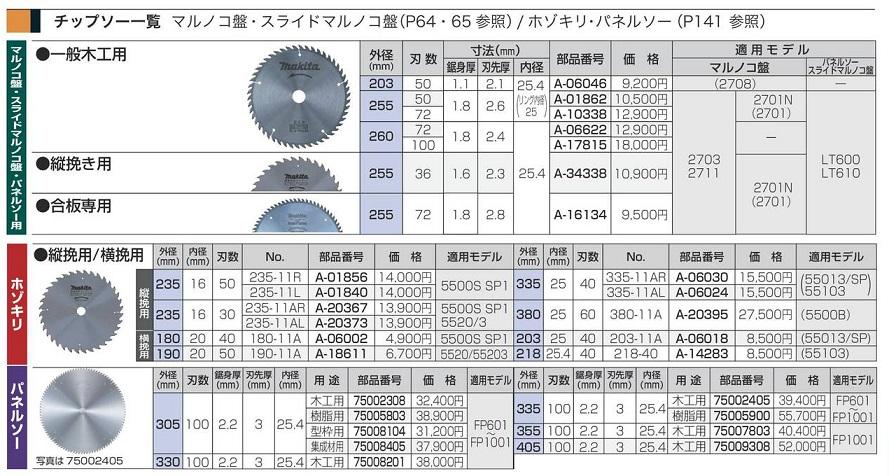 A06046-75009308