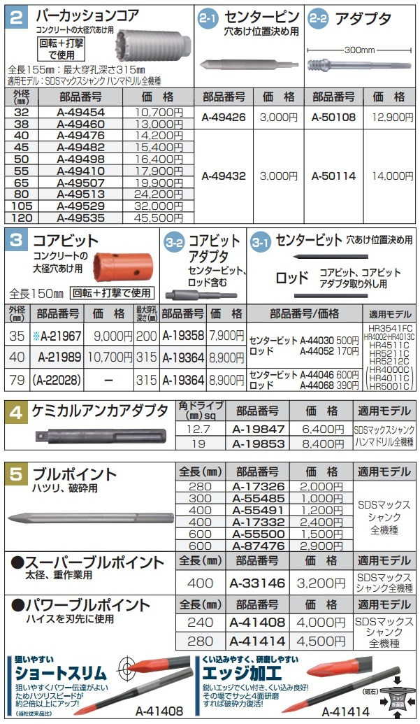A21967-A41414