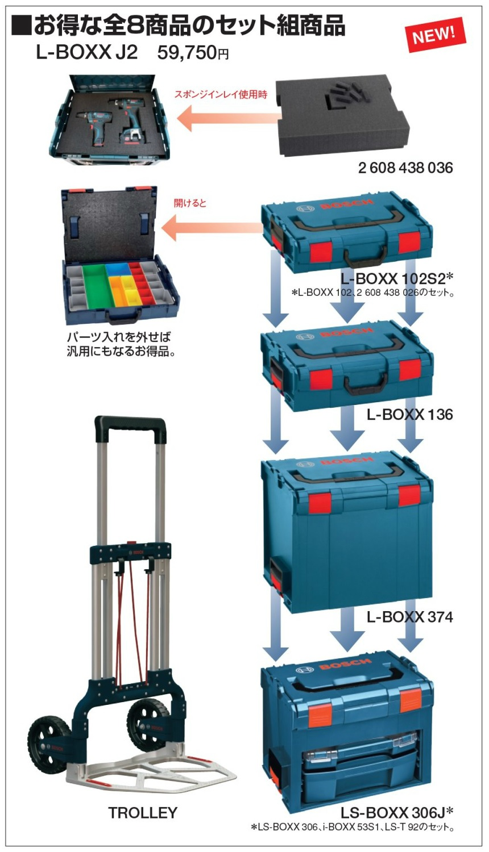 L-BOXXJ2