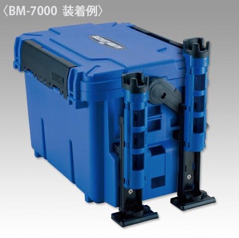 bm-230n-r