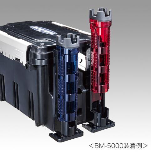 bm-300light