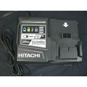 数量限定 業界最速※充電【日立】リチウムイオン専用充電器 UC18YDL 18V対応 店頭販売もしております。