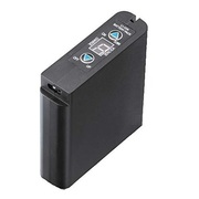 【ジーベック】空調服用リチウムイオンバッテリー BTUL1 本体のみ 大容量8時間対応 LIULTRA1バッテリー本体 XEBEC