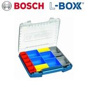 工具箱【ボッシュ】L-BOXX306用 引き出し小 i-BOXX53S1