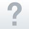 【ボッシュ】L-BOXX102用(GDR10.8V-LI/H,GSR10.8V-2-LI/H適応) インレイ ハーフサイズ  2608438003