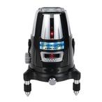 【シンワ】レーザーロボ ネオ31 ブライト 高輝度レーザー