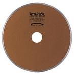 マキタ 湿式 コンクリート・石材・タイル用 リムタイプ ダイヤモンドホイール 外径180mm A-20426 適正記号Z2 makita