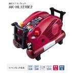 AK-HL1270E2
