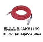 AK81199