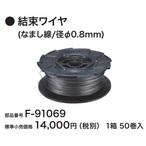 F-91069