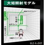 GLZ-4+DOT-W