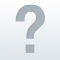 送料無料【ボッシュ】お買得セット 電気カットソー+ブレードセット3枚組 GMF300SCEJ3