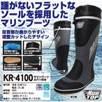 KR-4100