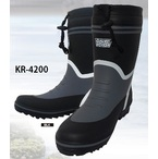 KR-4200-BLK