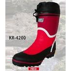 KR-4200-RED