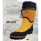 KR-4200-YEL
