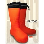 KR-7040