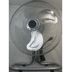 マルチファン 床置型工場扇 YL-12DF 大型工場用扇風機 工業扇