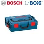 L-BOXX136