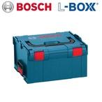 工具箱【ボッシュ】エルボックスシステム ボックスL L-BOXX238
