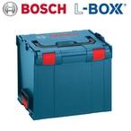 工具箱【ボッシュ】エルボックスシステム ボックスLL  L-BOXX374