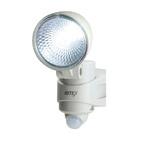 LED-AC14