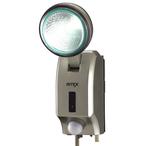 LED-AC507