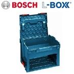 LS-BOXX306