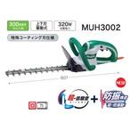 MUH3002