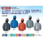 NB101