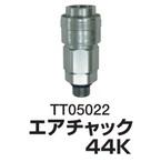 TT05022