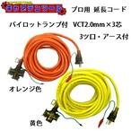 VCT2-3core
