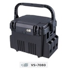 VS-7080