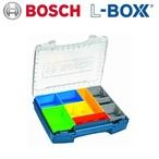 工具箱【ボッシュ】L-BOXX306用 引き出し中  i-BOXX72S1