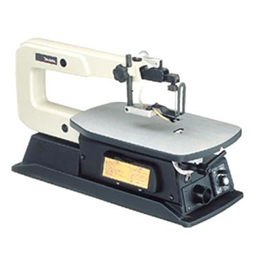 【マキタ】糸ノコ盤 MSJ401 糸鋸盤