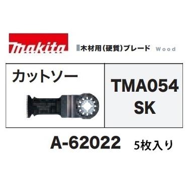 A-62022