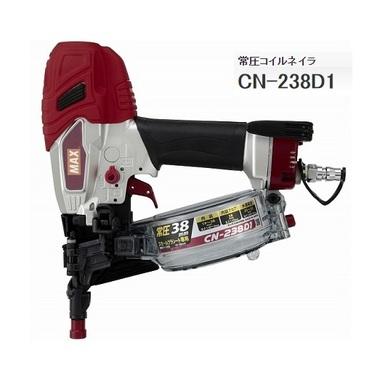 CN-238D1