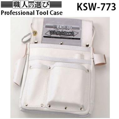 KSW-773