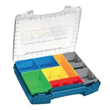 i-BOXX72S1N