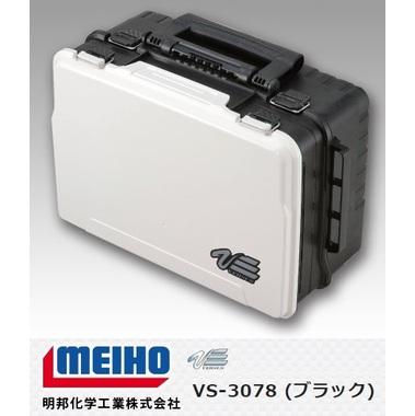 vs-3078